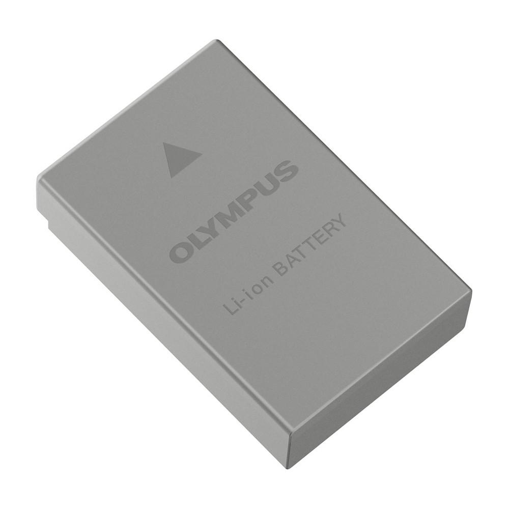 Olympus BLS-50 Li-Ion Batterie