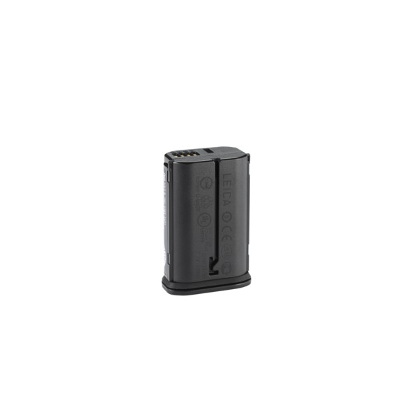 Leica Battery BP-SCL4