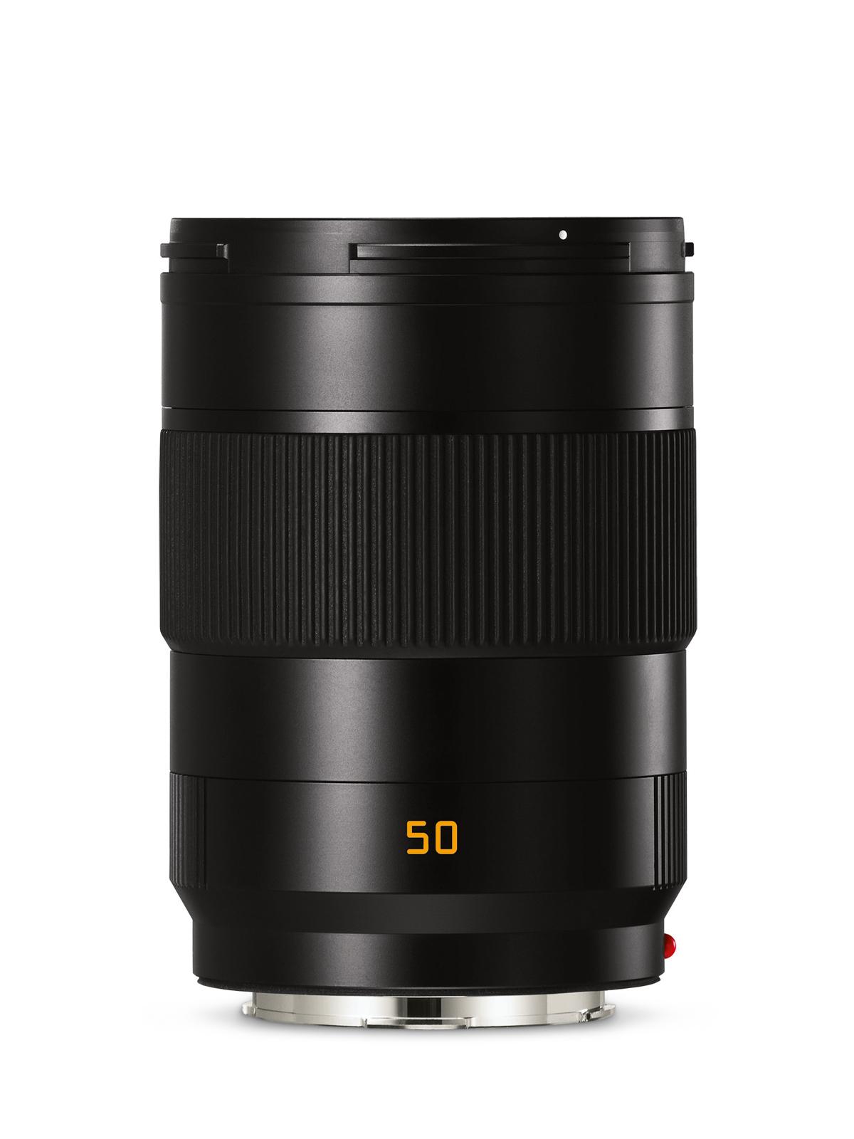 Leica APO-Summicron-SL 2.0/50 ASPH