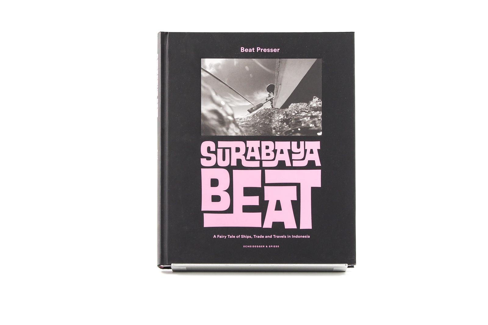 Surabaya Beat