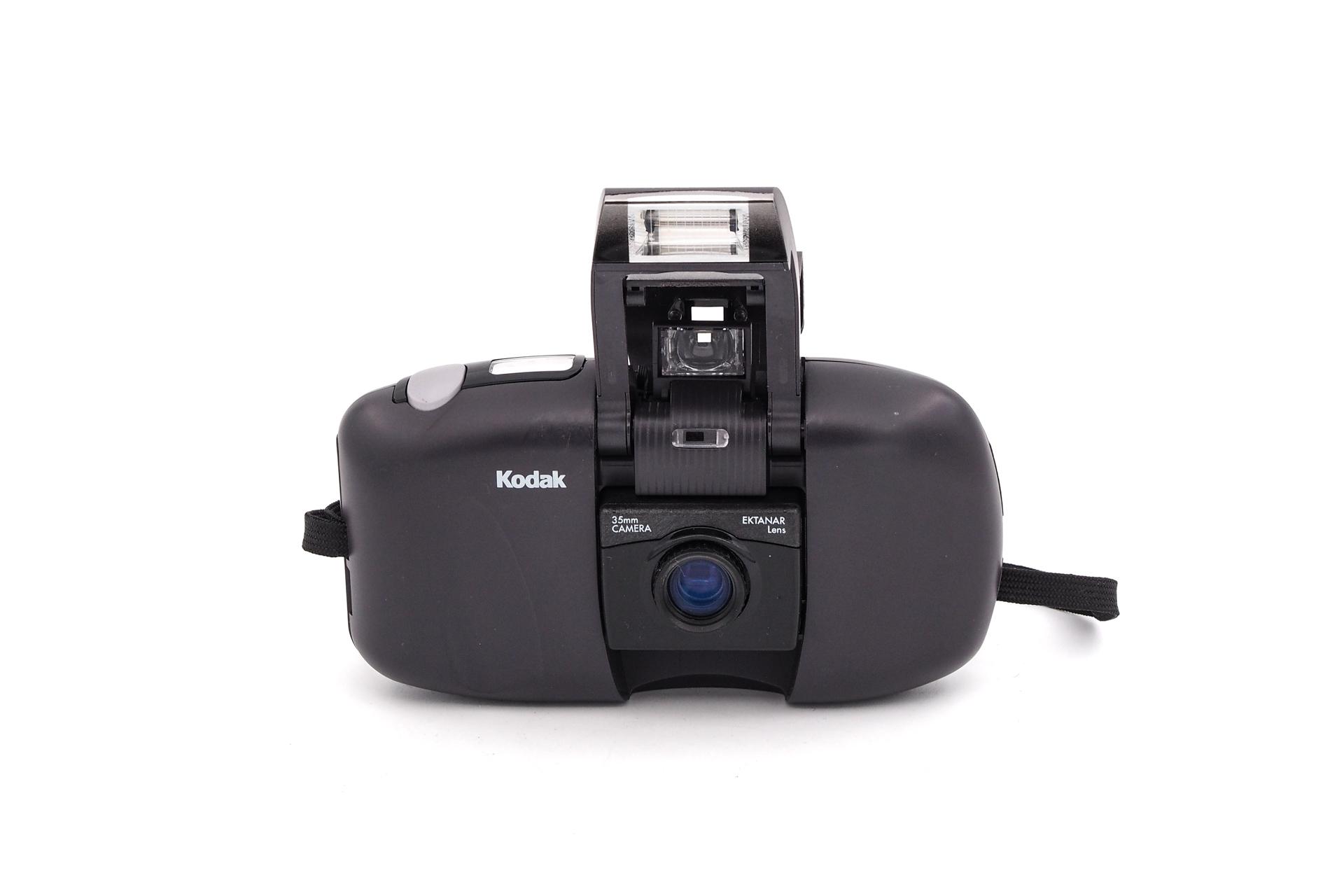 Kodak Cameo Motor