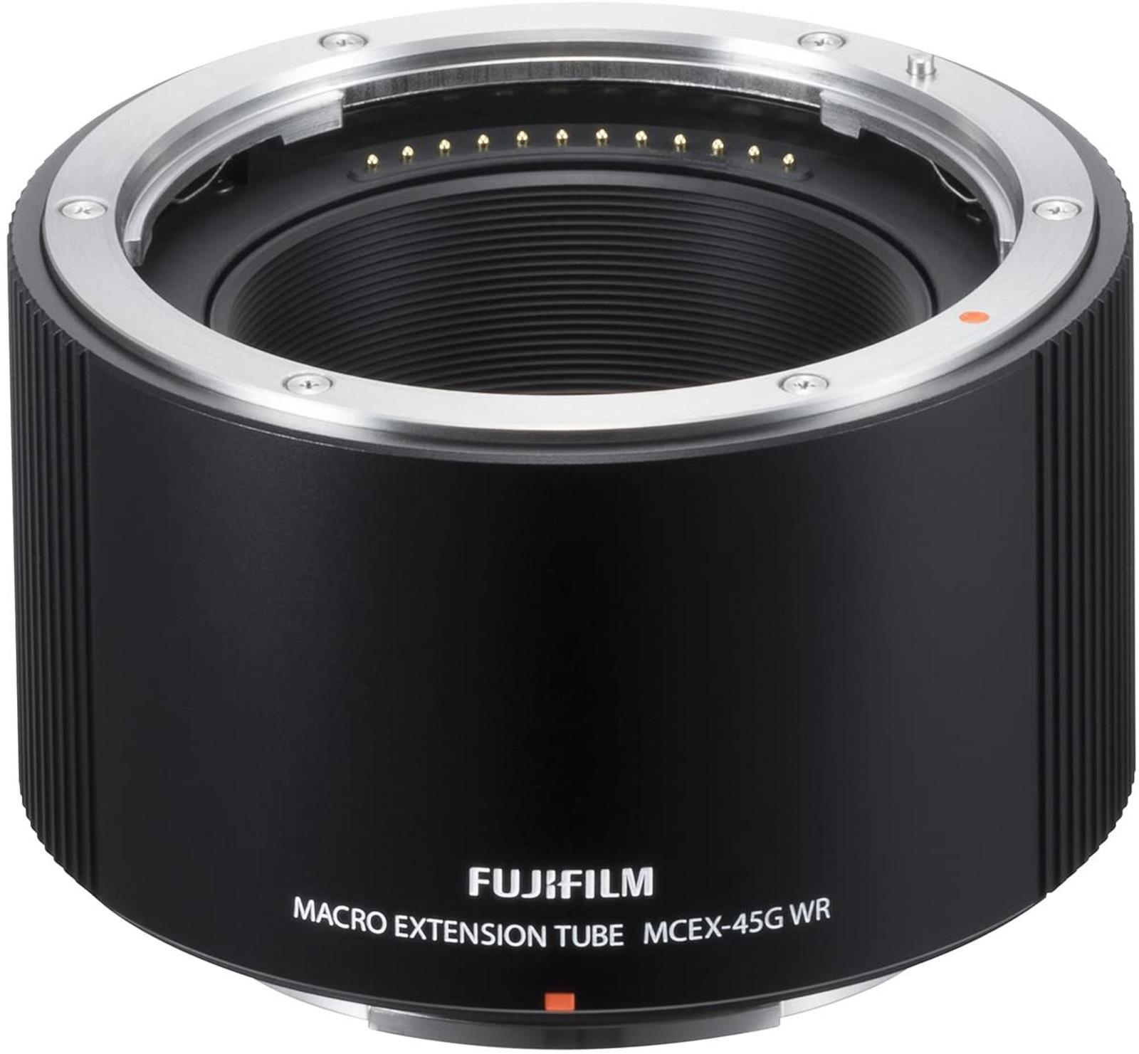Fujifilm MCEX-45G Extension Tube