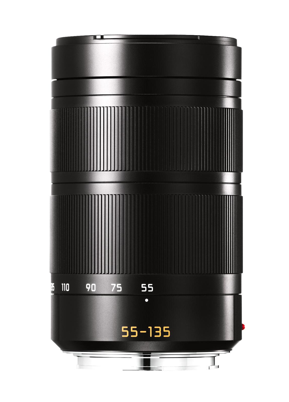 Leica APO-Vario-Elmar-TL 1:3.5-4.5/55-135 ASPH