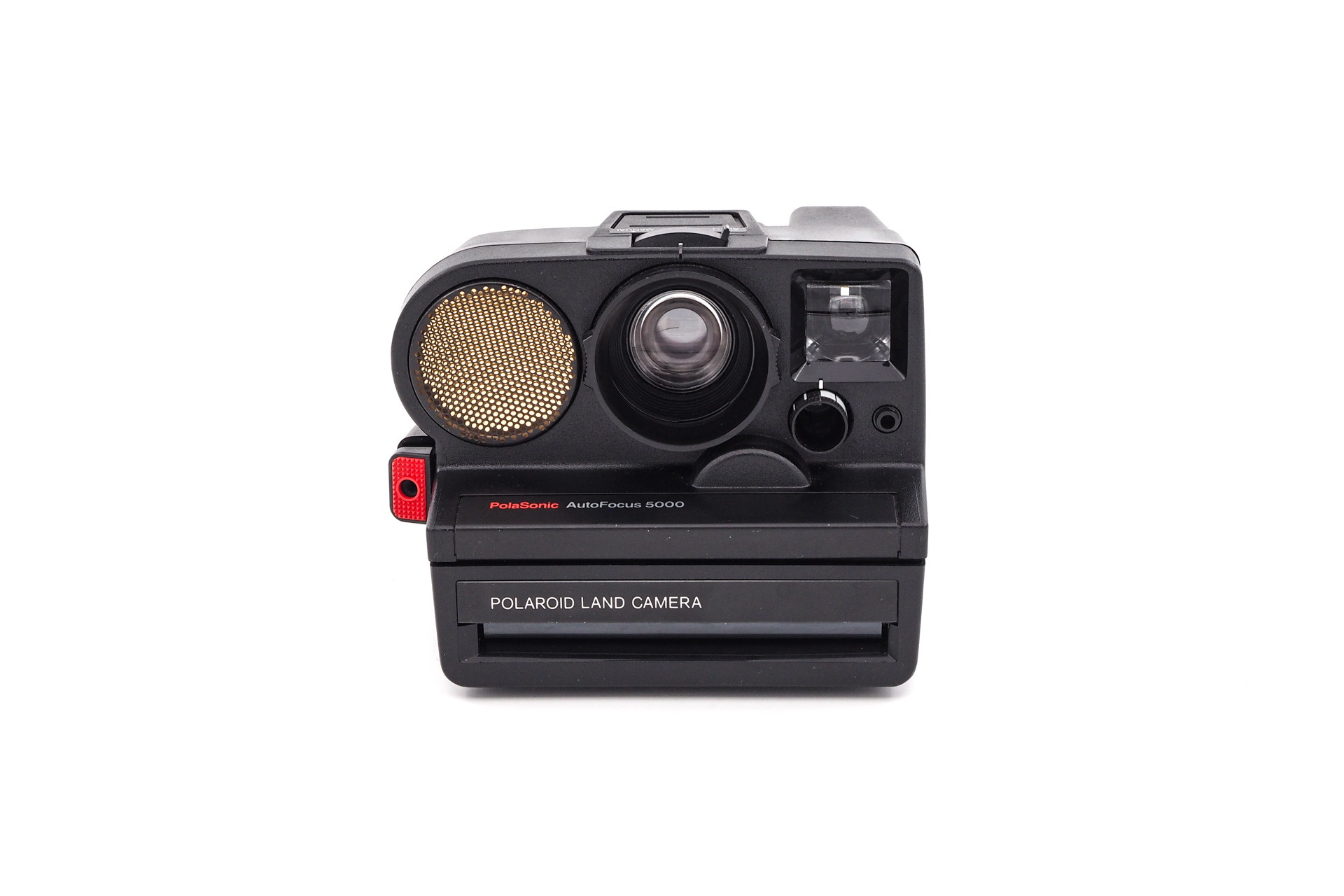 Polaroid Autofocus 5000 SX-70
