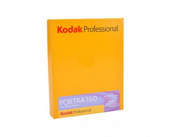 """Kodak Portra 160 8x10"""""""