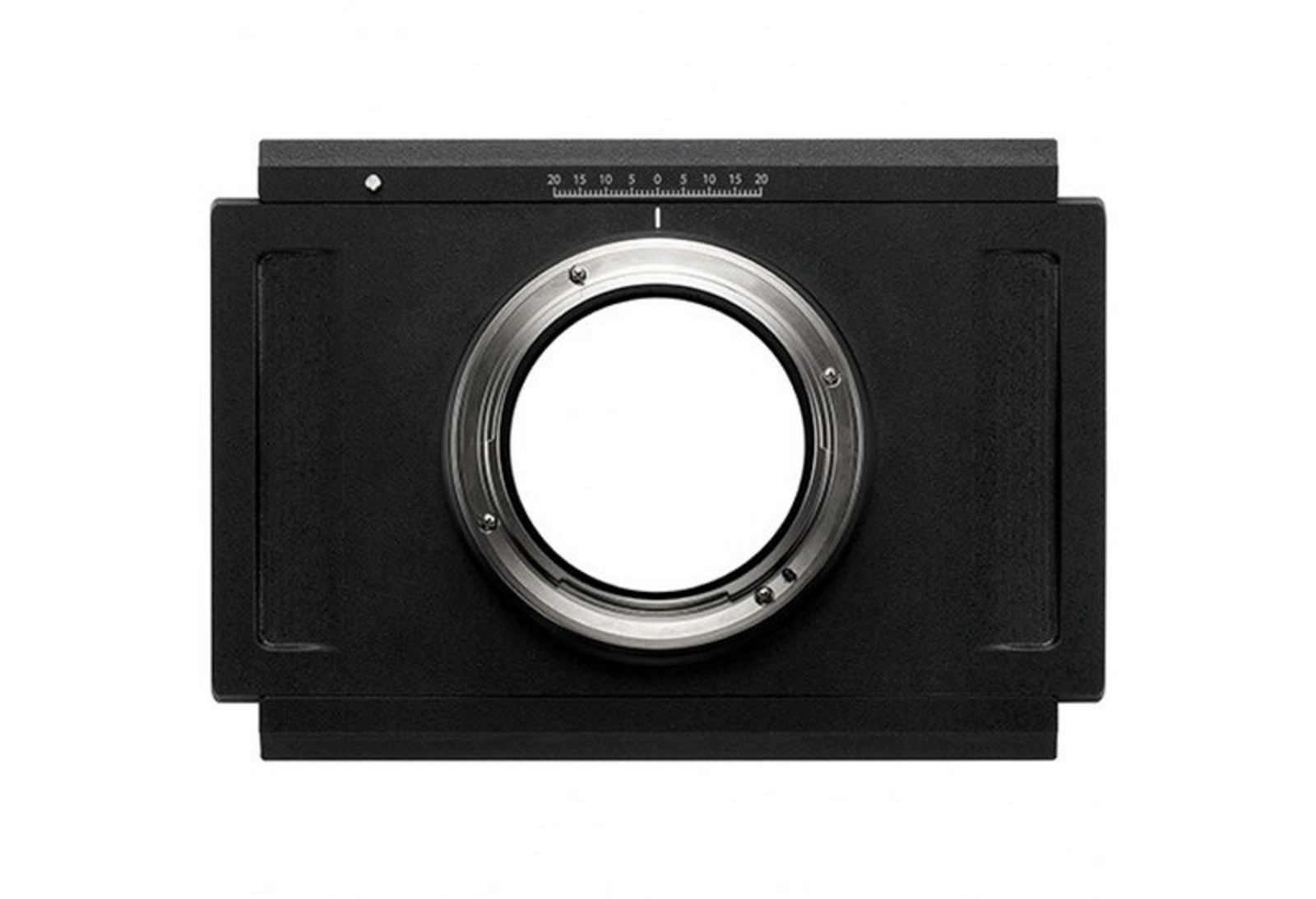 Fujifilm View Camera Adapter