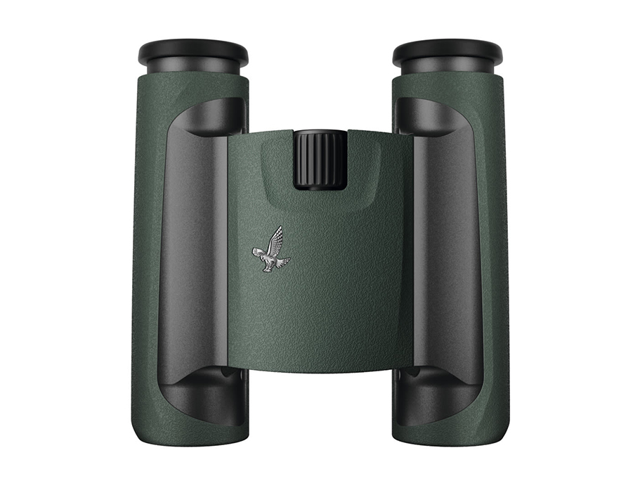 CL Pocket 10x25