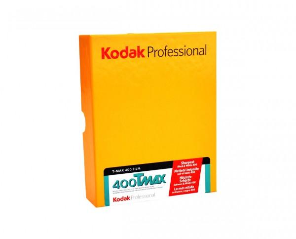 """Kodak T-Max 400 8x10"""""""