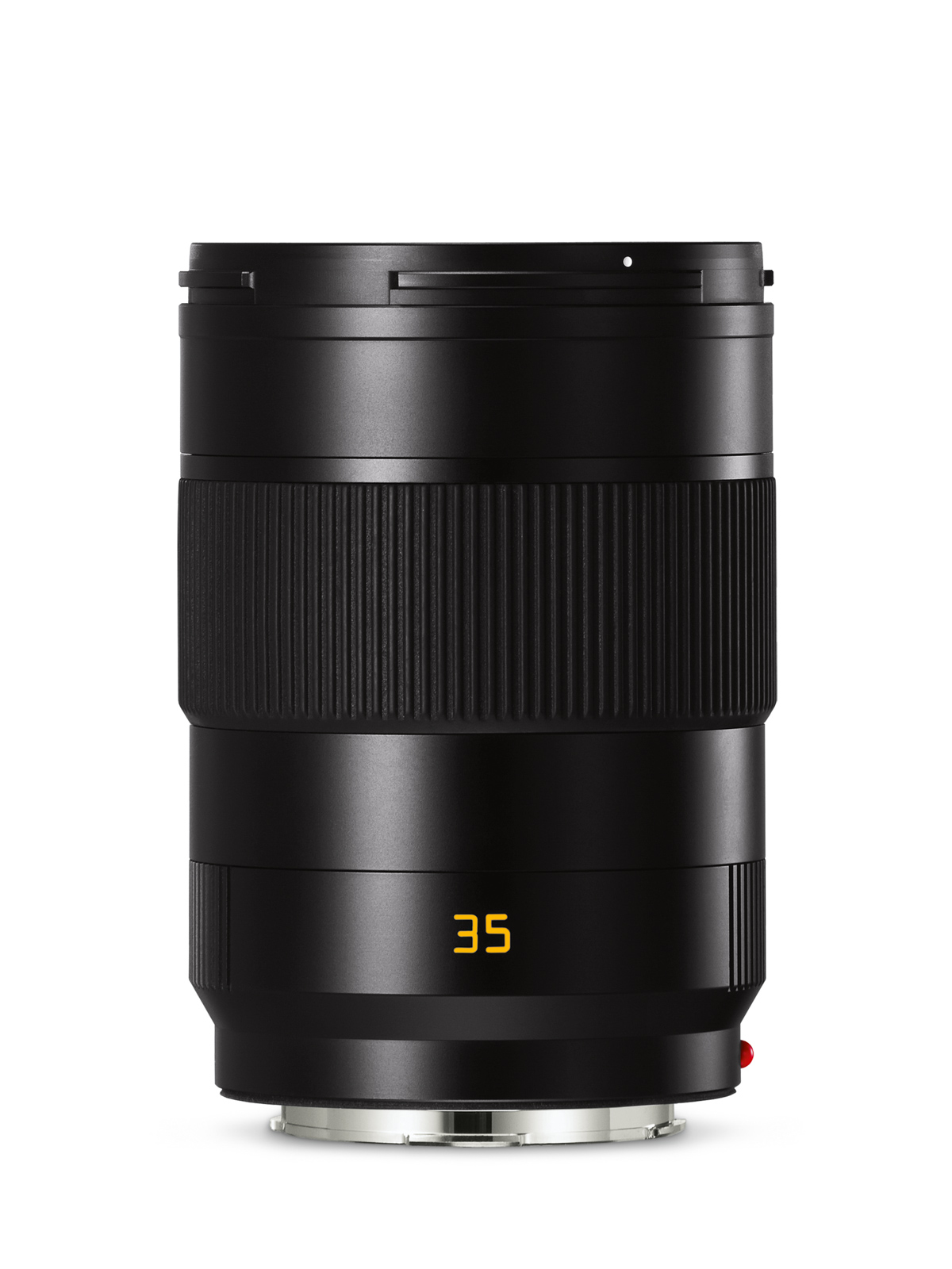 Leica APO-Summicron-SL 2.0/35 ASPH