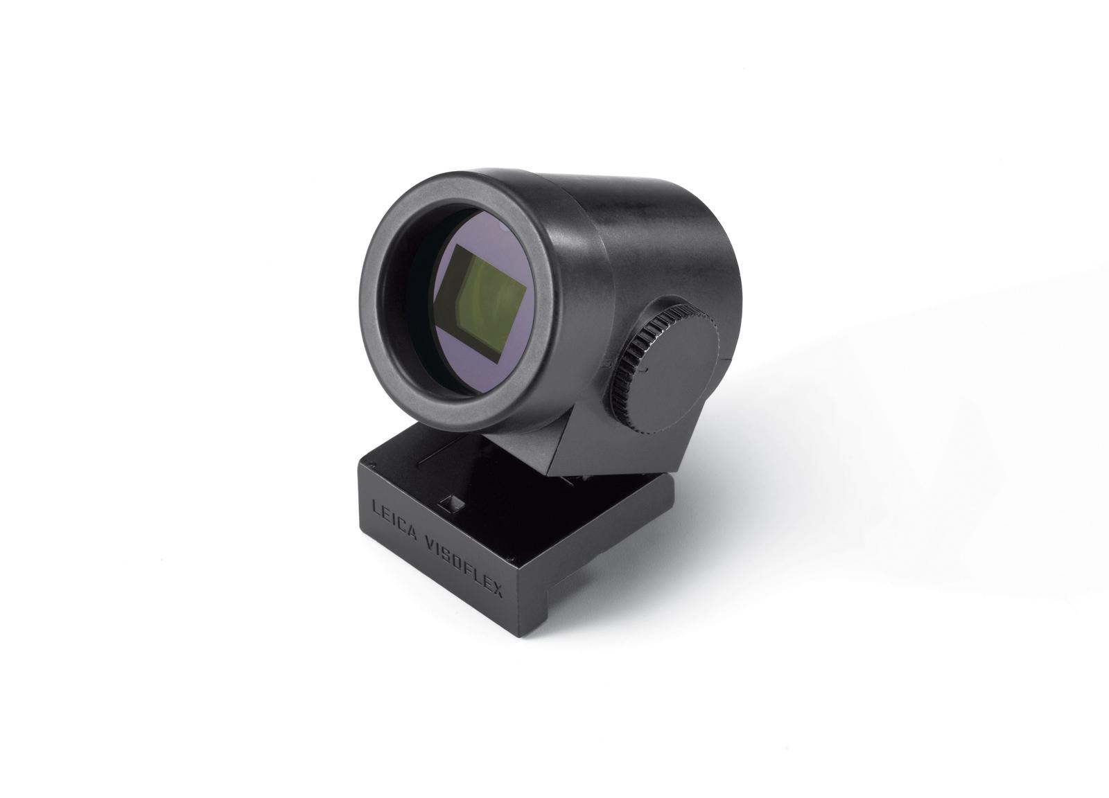 Leica Visoflex Typ 020