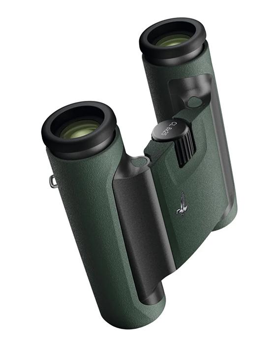 CL Pocket 8x25