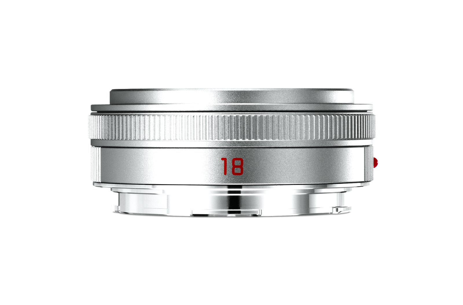 Leica Elmarit-TL 1:2.8/18 ASPH