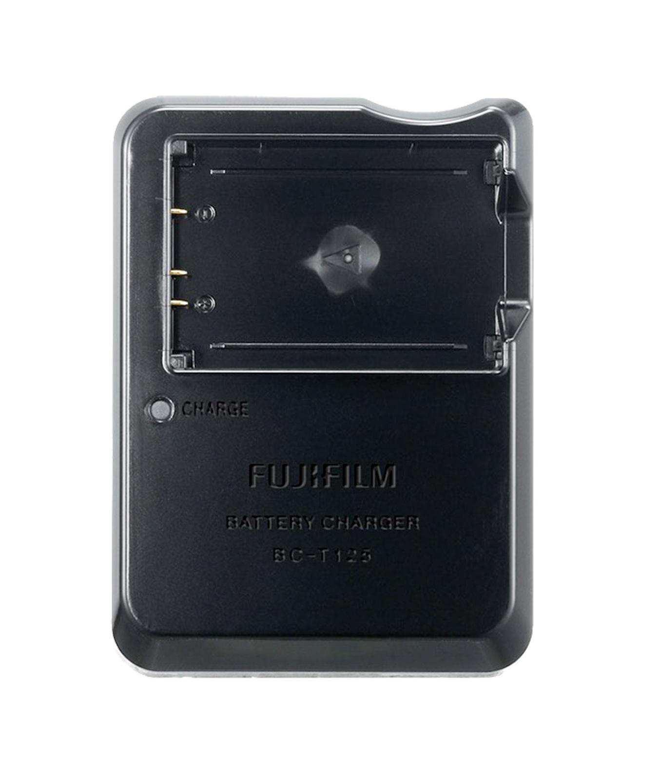 Fujifilm BC-T125