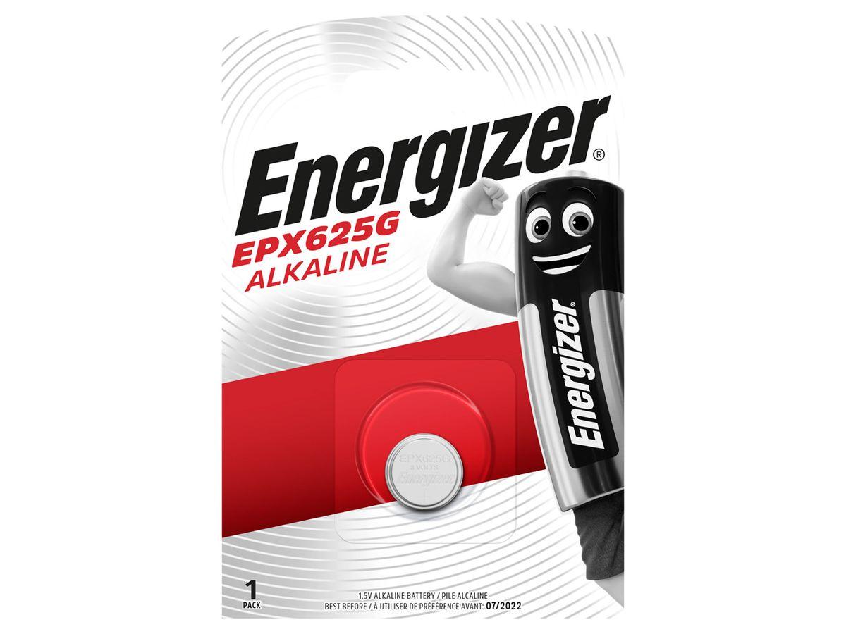 Energizer LR9/EPX 625G 1.5V