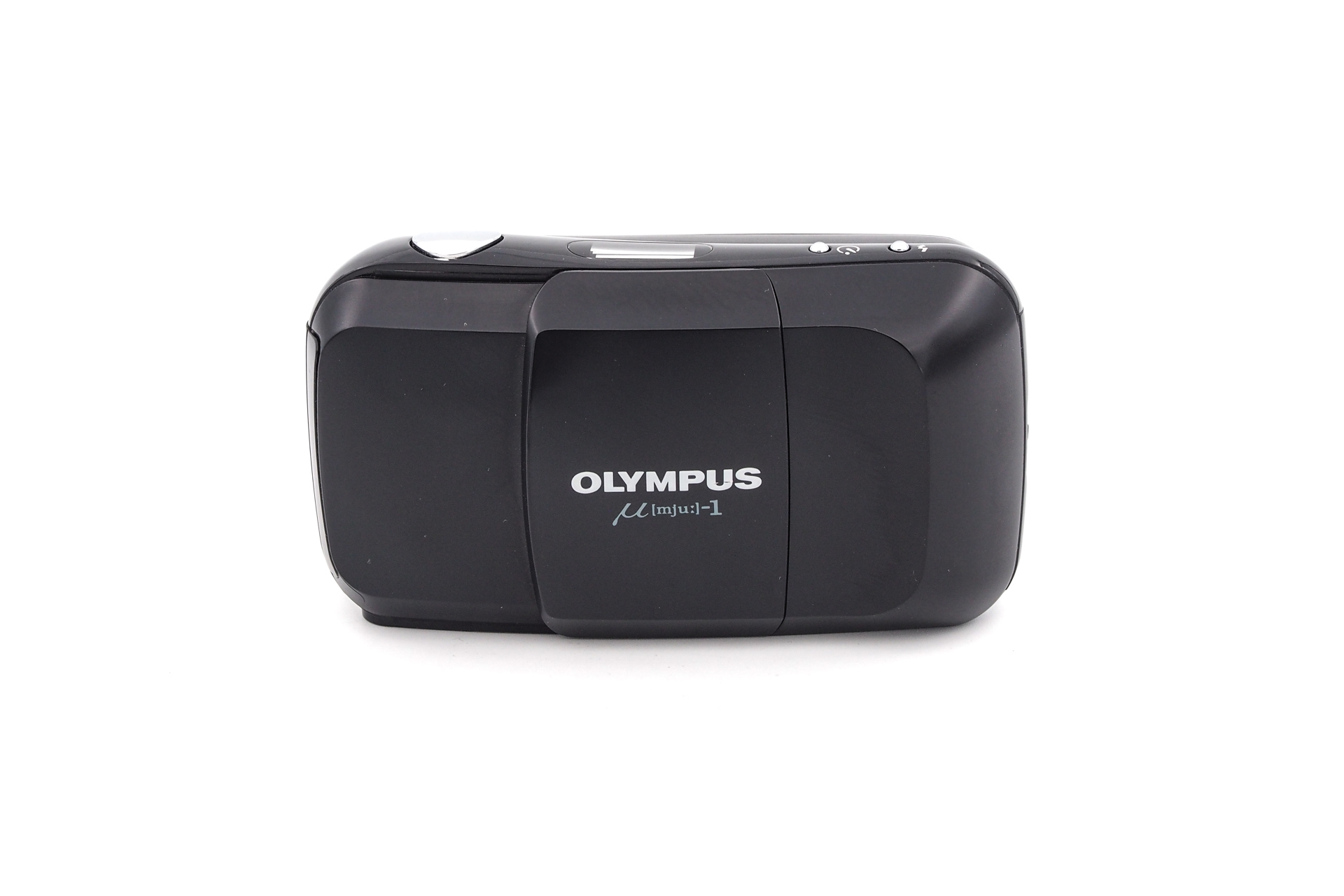 Olympus Mju-1