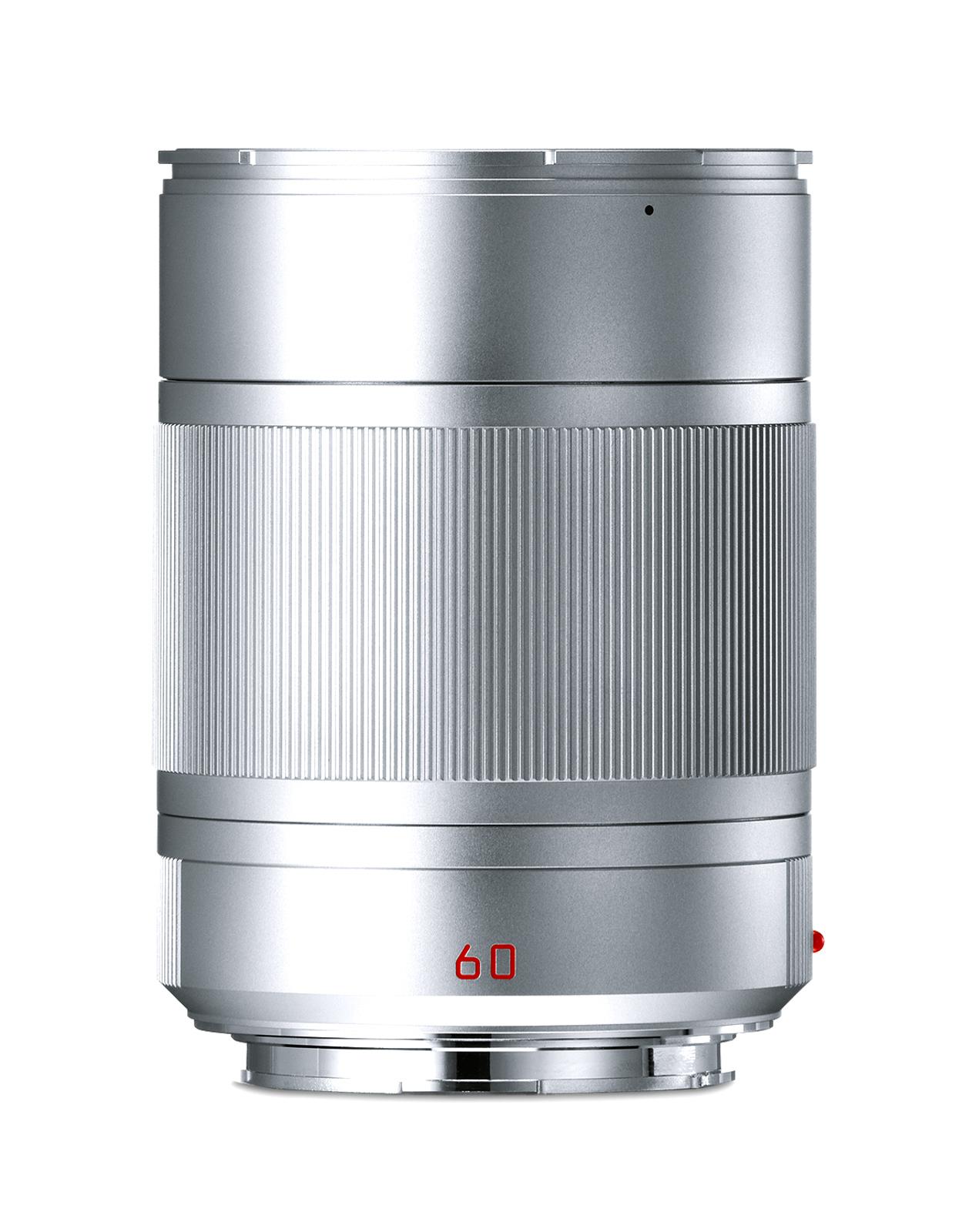 Leica APO-Macro-Elmarit-TL 1:2.8/60 ASPH